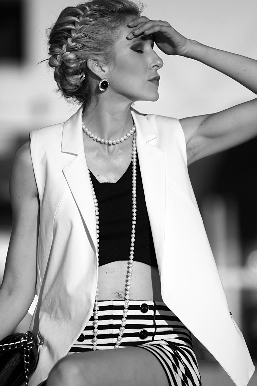 chanel-fashion-blogger-amandacusto-amandacustoblog-fashion-blogger-southafrica-style-blog-ootd-outfit-inspiration-002b.jpg
