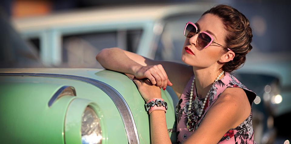 fashion-blogger-johannesburg-daryalondon-style-blog-stylish-ootd-prada-vintage-001.jpg