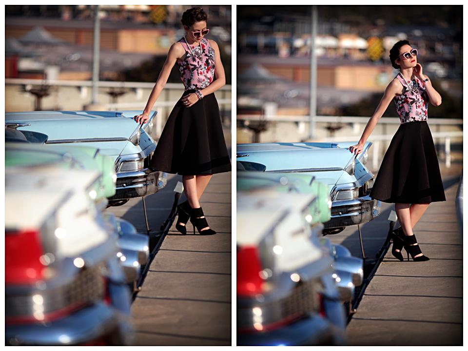 fashion-blogger-johannesburg-daryalondon-style-blog-stylish-ootd-prada-vintage-002.jpg