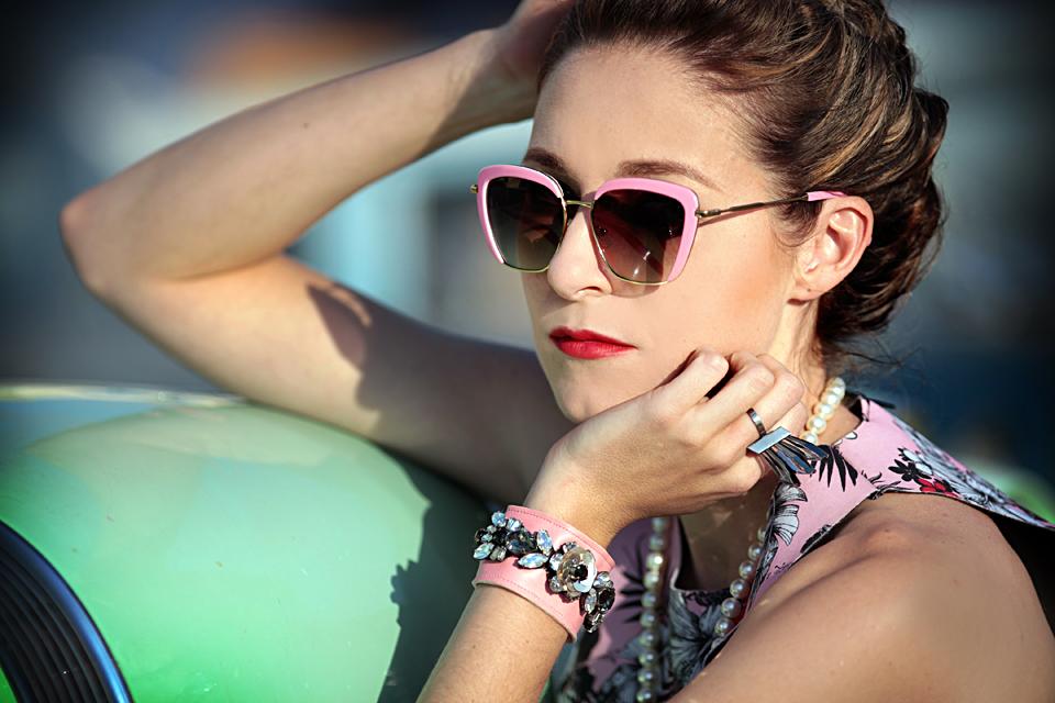 fashion-blogger-johannesburg-daryalondon-style-blog-stylish-ootd-prada-vintage-004.jpg