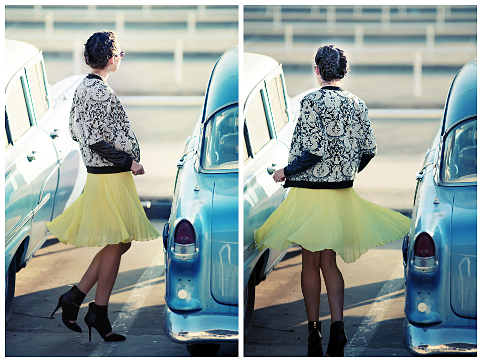 fashion-blogger-johannesburg-daryalondon-style-blog-stylish-ootd-prada-vintage-006b.jpg