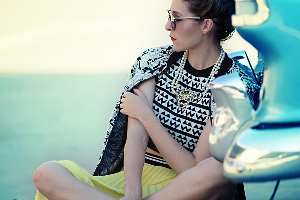 fashion-blogger-johannesburg-daryalondon-style-blog-stylish-ootd-prada-vintage-007.jpg