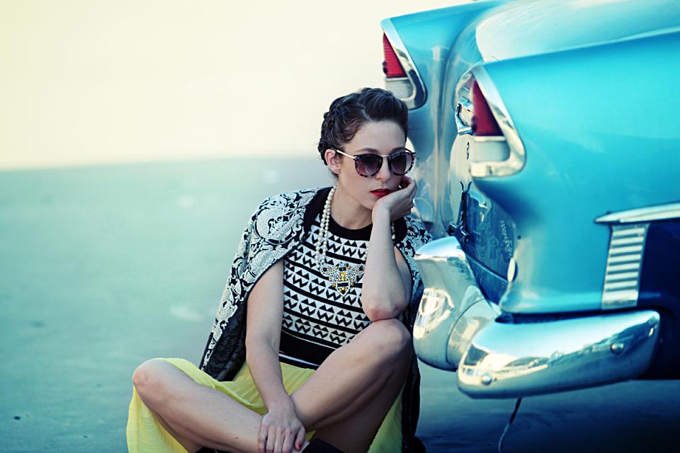 fashion-blogger-johannesburg-daryalondon-style-blog-stylish-ootd-prada-vintage-008.jpg