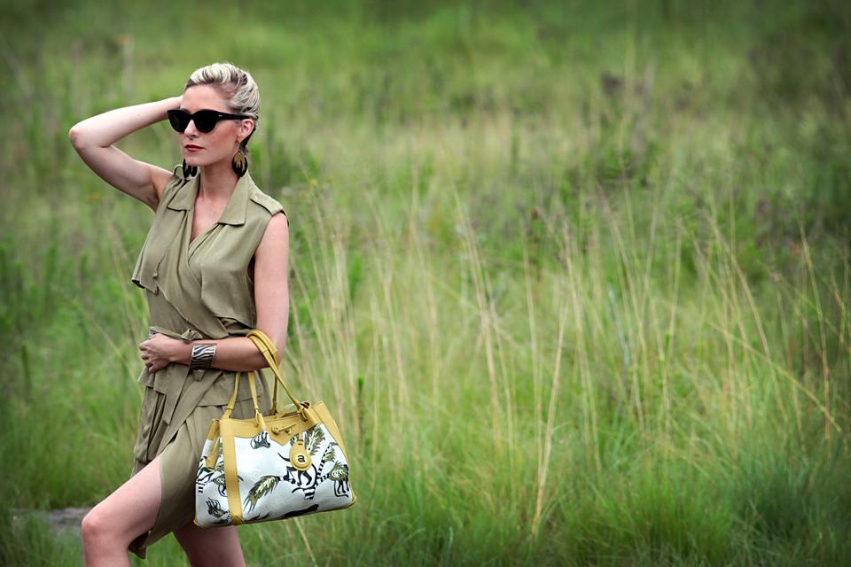 amandacusto-ardmoreceramics-ardmore-handbags-fashion-blogger-southafrica-style-blog-ootd-001.jpg