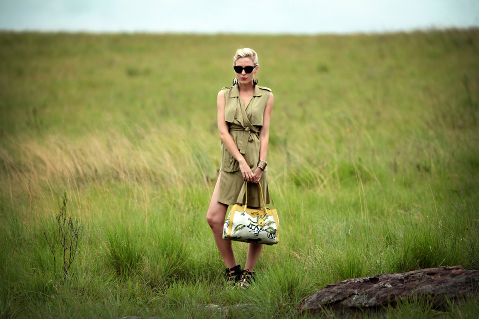 amandacusto-ardmoreceramics-ardmore-handbags-fashion-blogger-southafrica-style-blog-ootd-002b.jpg