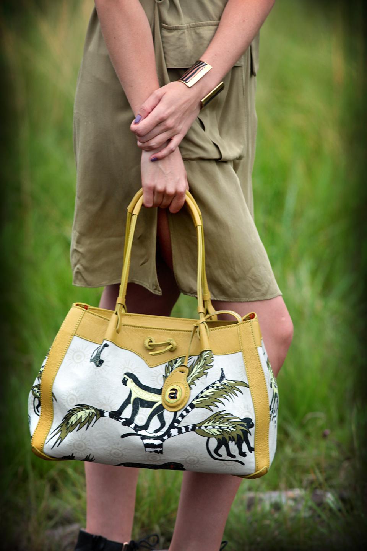 amandacusto-ardmoreceramics-ardmore-handbags-fashion-blogger-southafrica-style-blog-ootd-003.jpg