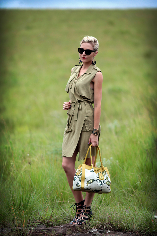 amandacusto-ardmoreceramics-ardmore-handbags-fashion-blogger-southafrica-style-blog-ootd-004.jpg