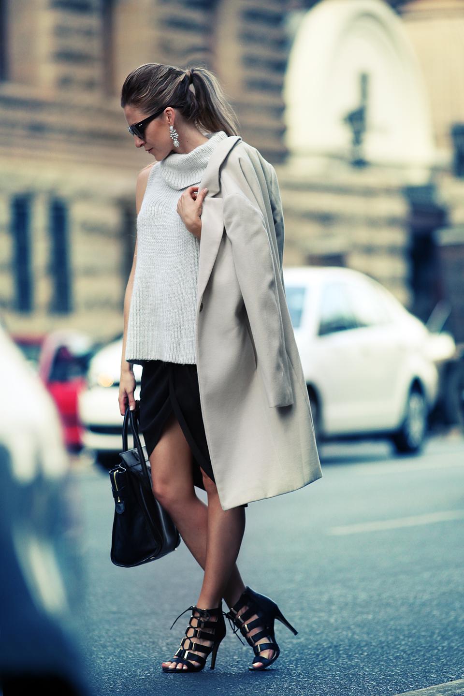 fashion-blogger-soutafrica-fashionblog-amandacusto-style-forevernew-002b.jpg