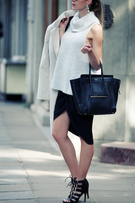 fashion-blogger-soutafrica-fashionblog-amandacusto-style-forevernew-005.jpg