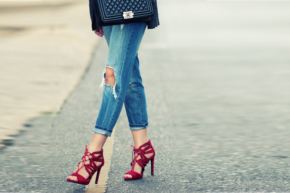 fashionblogger-southafrica-ootd-amandacusto-lifestyle-blogger-valentinesday-chanel-001.jpg
