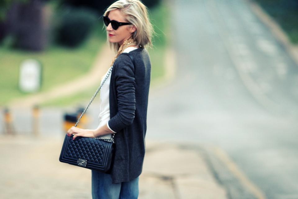 fashionblogger-southafrica-ootd-amandacusto-lifestyle-blogger-valentinesday-chanel-003.jpg