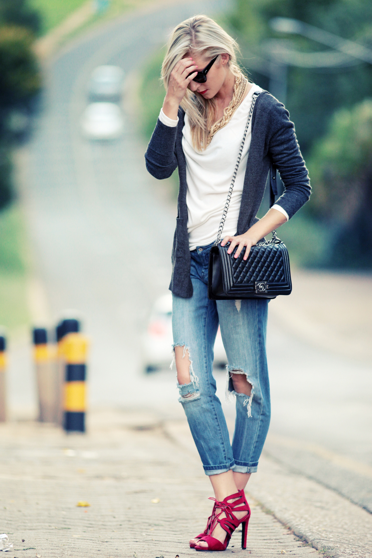 fashionblogger-southafrica-ootd-amandacusto-lifestyle-blogger-valentinesday-chanel-04.jpg
