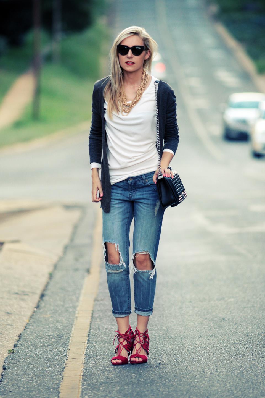 fashionblogger-southafrica-ootd-amandacusto-lifestyle-blogger-valentinesday-chanel-002.jpg