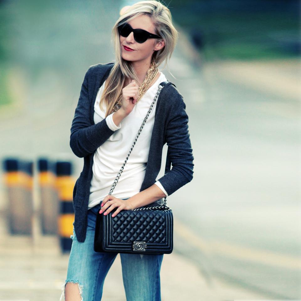 fashionblogger-southafrica-ootd-amandacusto-lifestyle-blogger-valentinesday-chanel-006.jpg