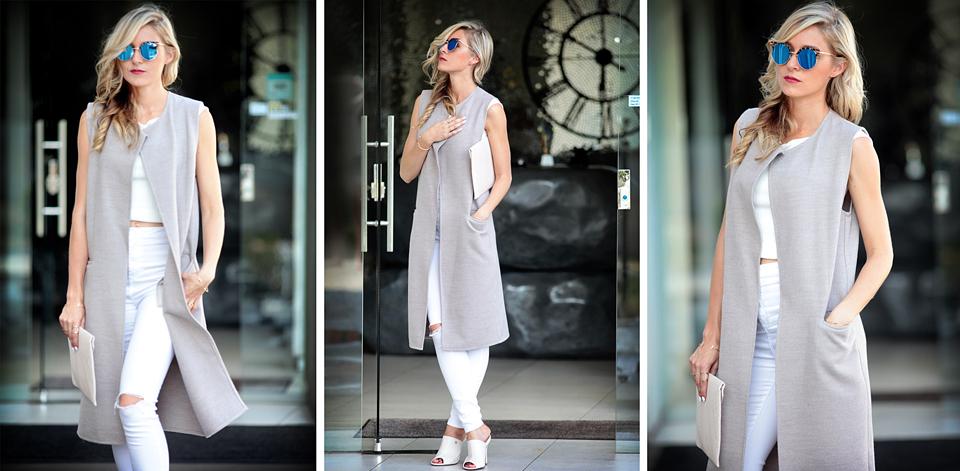 santorini-fashion-blogger-fashionblogger-amandacusto-blogger-luxurylife-yde-blogger-ootd-luxury-lifestyle-003.jpg