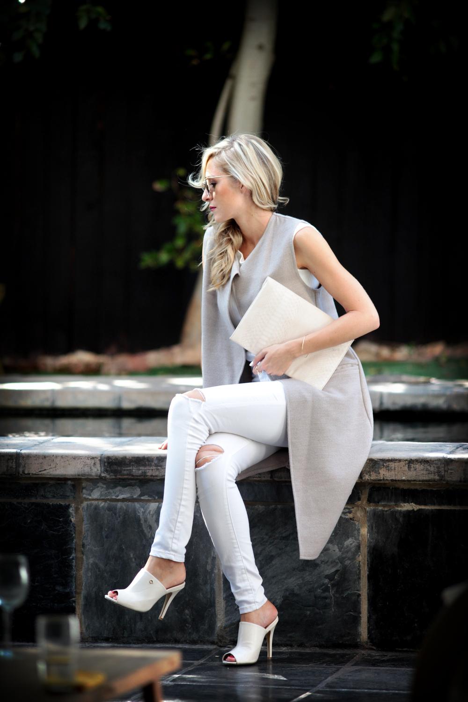 santorini-fashion-blogger-fashionblogger-amandacusto-blogger-luxurylife-yde-blogger-ootd-luxury-lifestyle-007.jpg