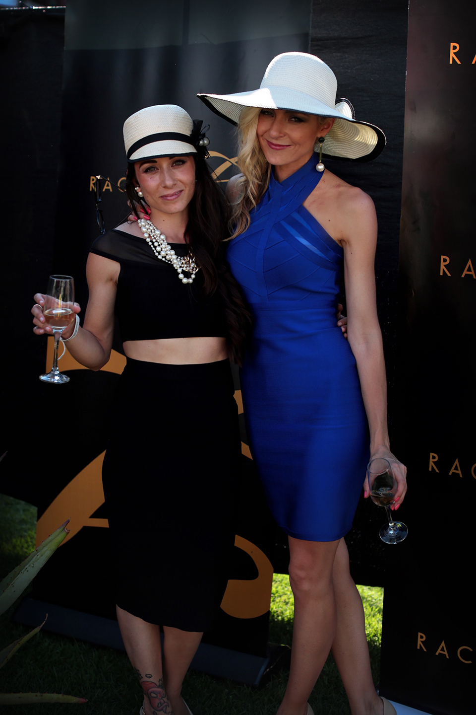 sansui-summer-cup-horseracing-southafrica-blogger-lifestyle-blogger-07.jpg