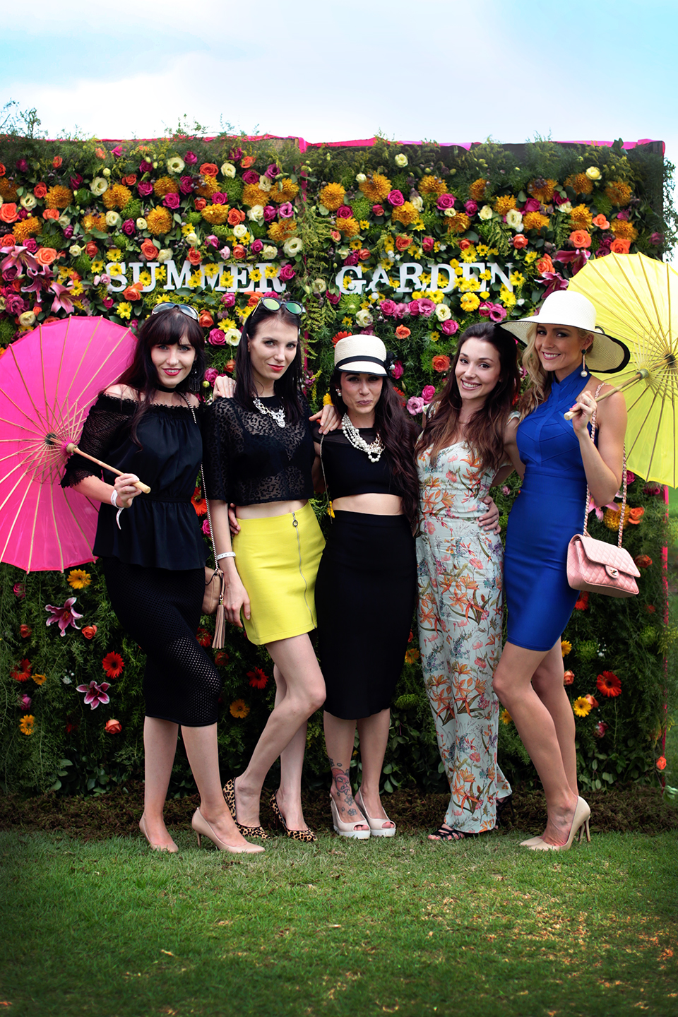 sansui-summer-cup-horseracing-southafrica-blogger-lifestyle-blogger-06.jpg