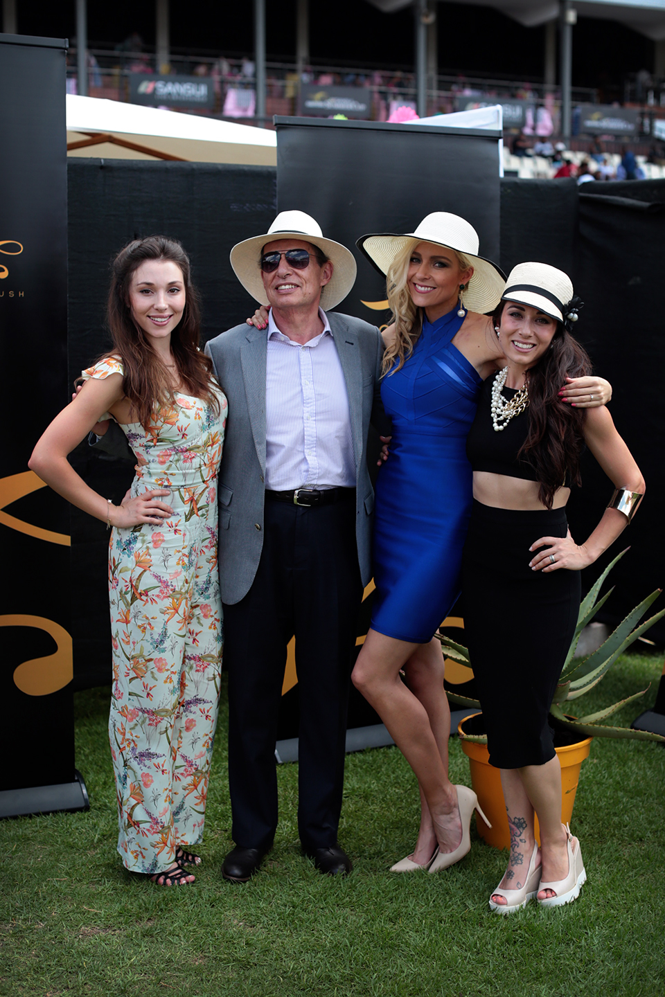 sansui-summer-cup-horseracing-southafrica-blogger-lifestyle-blogger-016.jpg
