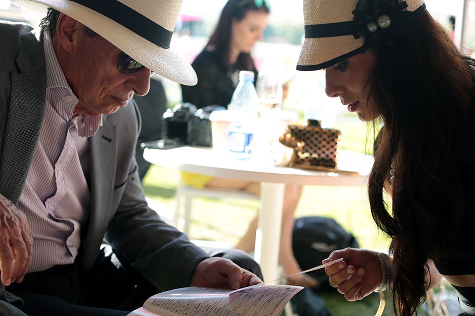 sansui-summer-cup-horseracing-southafrica-blogger-lifestyle-blogger-019.jpg