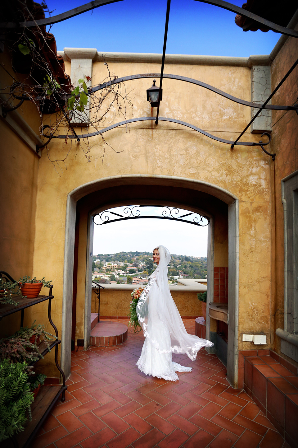 italy-wedding-photographers-destination-wedding-photographers-estilo-photography-best-wedding-photographers-amalfi-coast-best-wedding-photographers-in-the-world-40zg.jpg