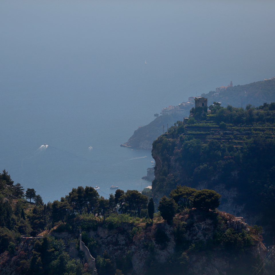 ravello-travel-blogger-italy-travel-diary-south-african-travel-blogger-amandacusto-002b.jpg