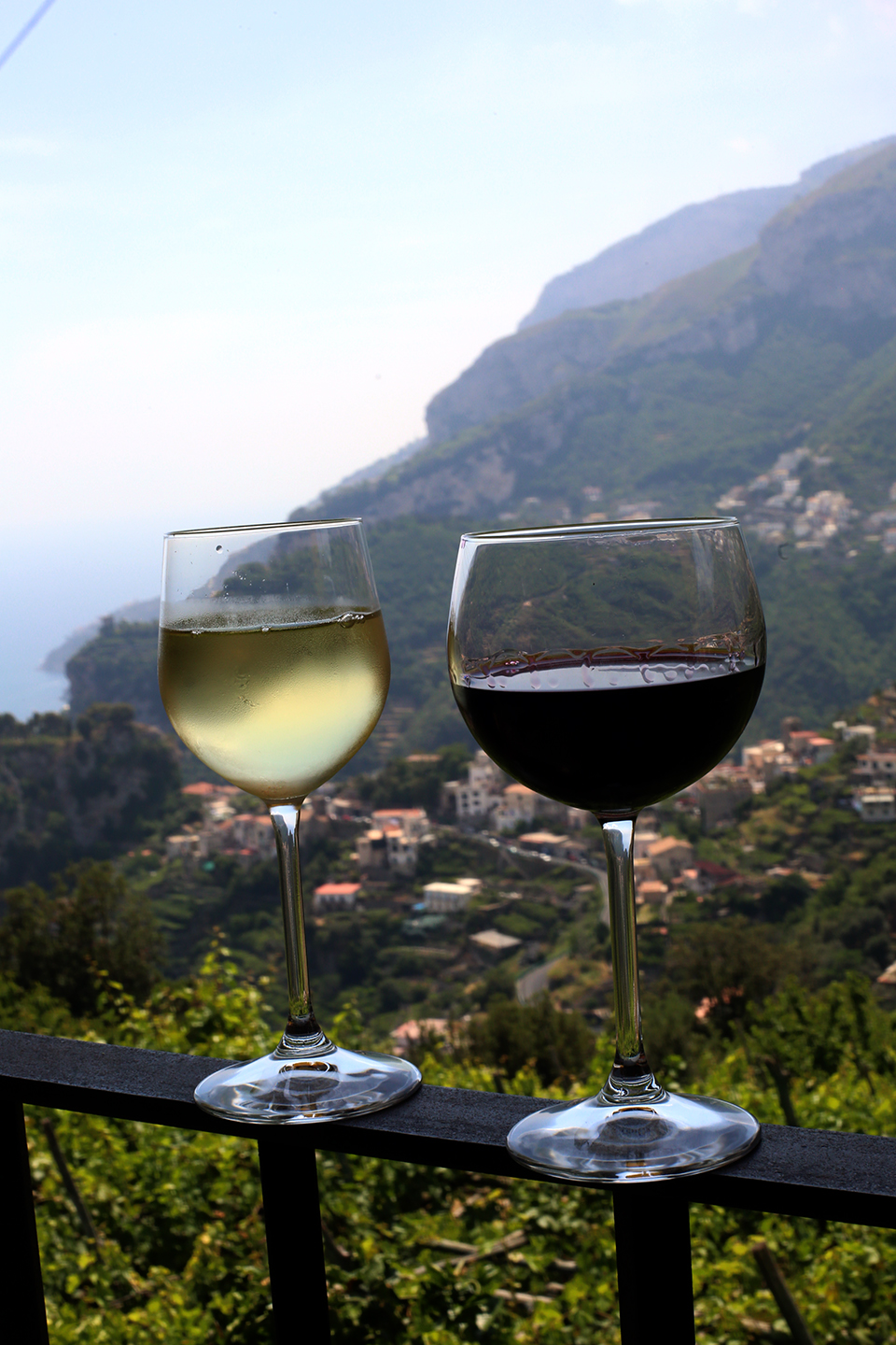 ravello-travel-blogger-italy-travel-diary-south-african-travel-blogger-amandacusto-002c.jpg