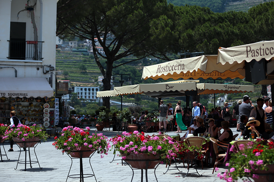 ravello-travel-blogger-italy-travel-diary-south-african-travel-blogger-amandacusto-006.jpg