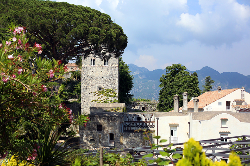 ravello-travel-blogger-italy-travel-diary-south-african-travel-blogger-amandacusto-008c.jpg