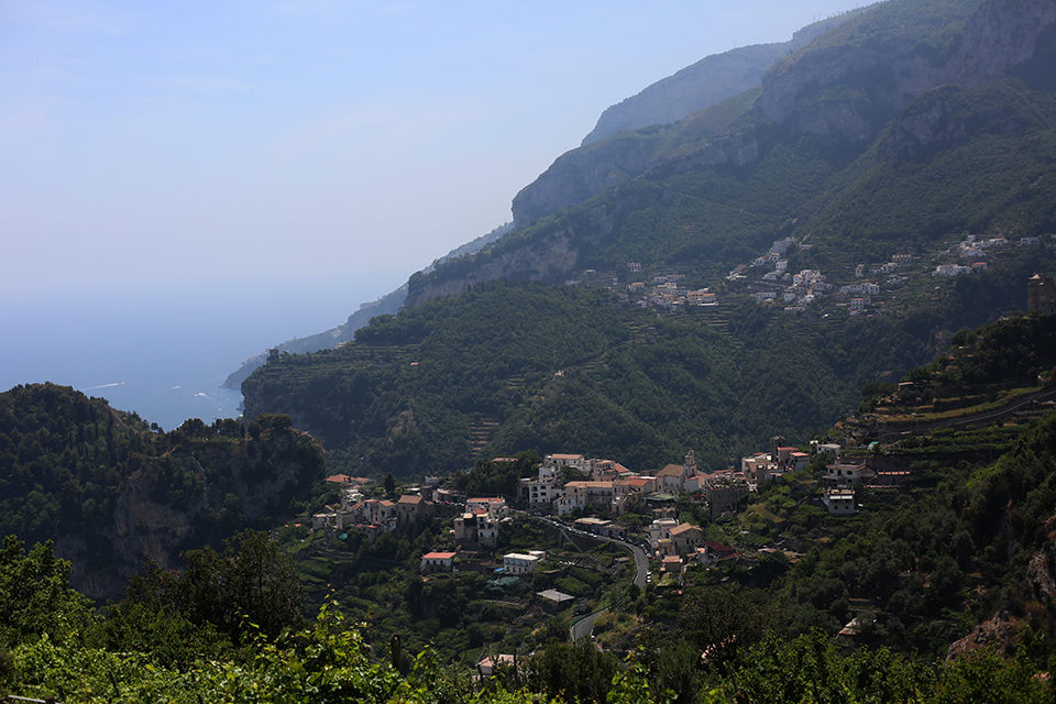 ravello-travel-blogger-italy-travel-diary-south-african-travel-blogger-amandacusto-013.jpg