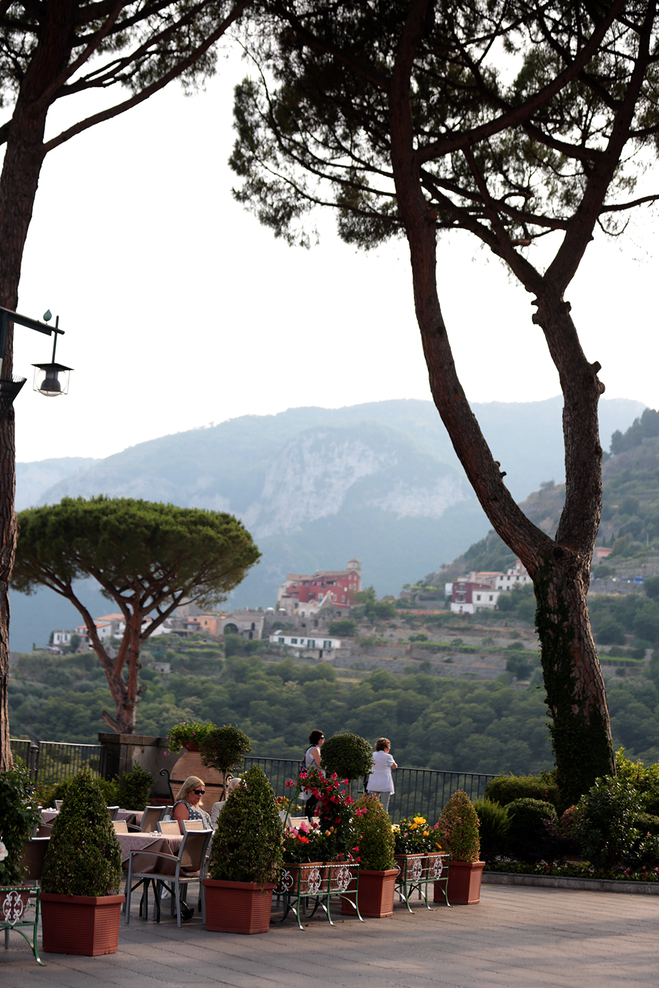 ravello-travel-blogger-italy-travel-diary-south-african-travel-blogger-amandacusto-014.jpg