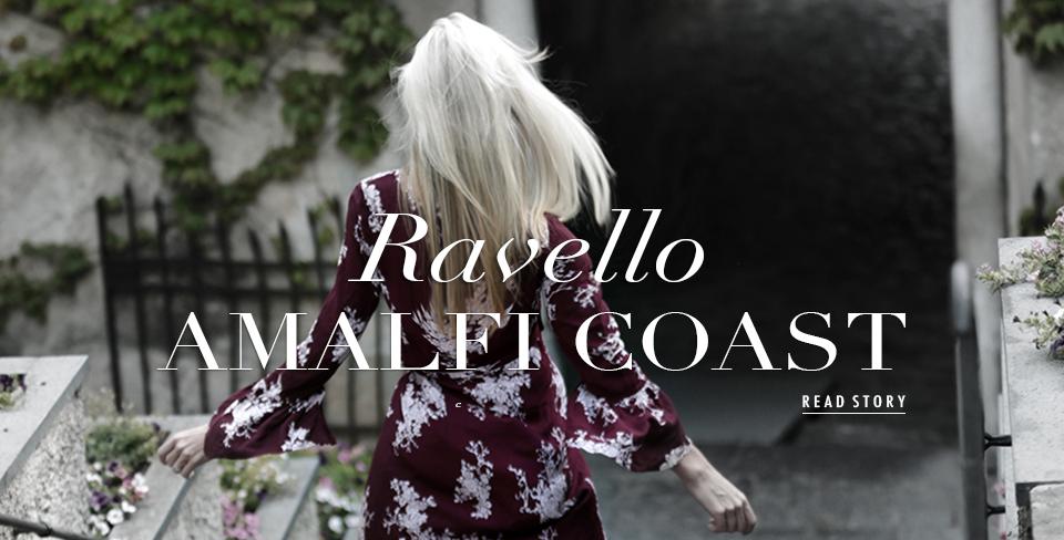 ravello-travelblogger-travelblog-fashion-bloggers-johannesburg_TEMPLATE2.png