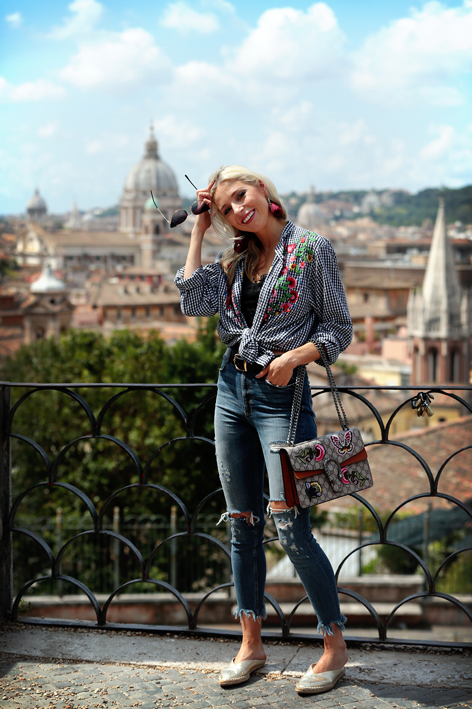 rome-italy-travel-blogger-amanda-custo-best-bloggers-johannesburg-south-africa-best-places-in-rome-003.jpg