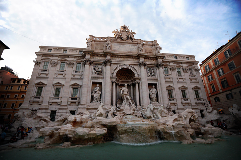 rome-italy-travel-blogger-amanda-custo-best-bloggers-johannesburg-south-africa-best-places-in-rome-006.jpg