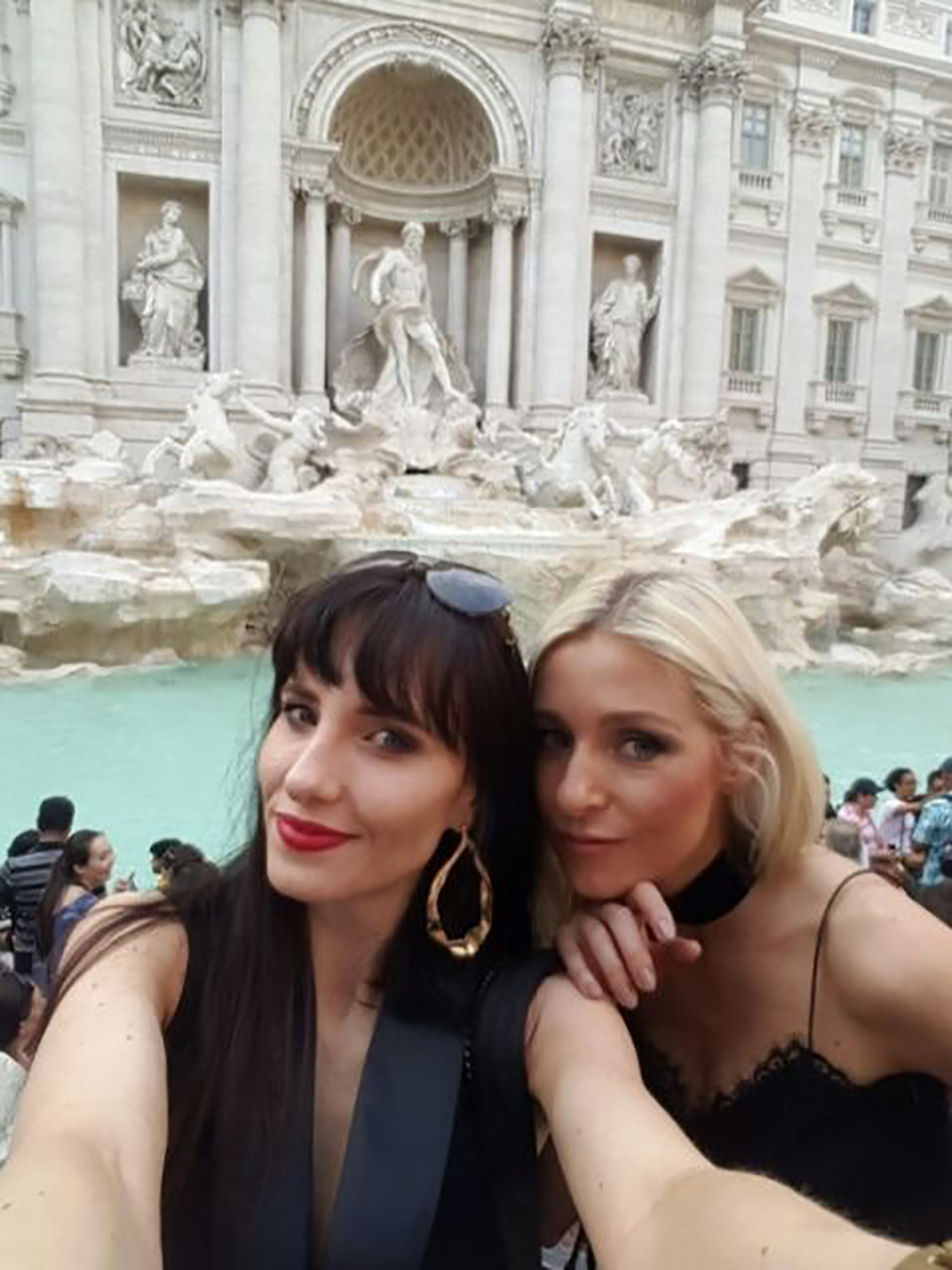rome-italy-travel-blogger-amanda-custo-best-bloggers-johannesburg-south-africa-best-places-in-rome-006c.jpg