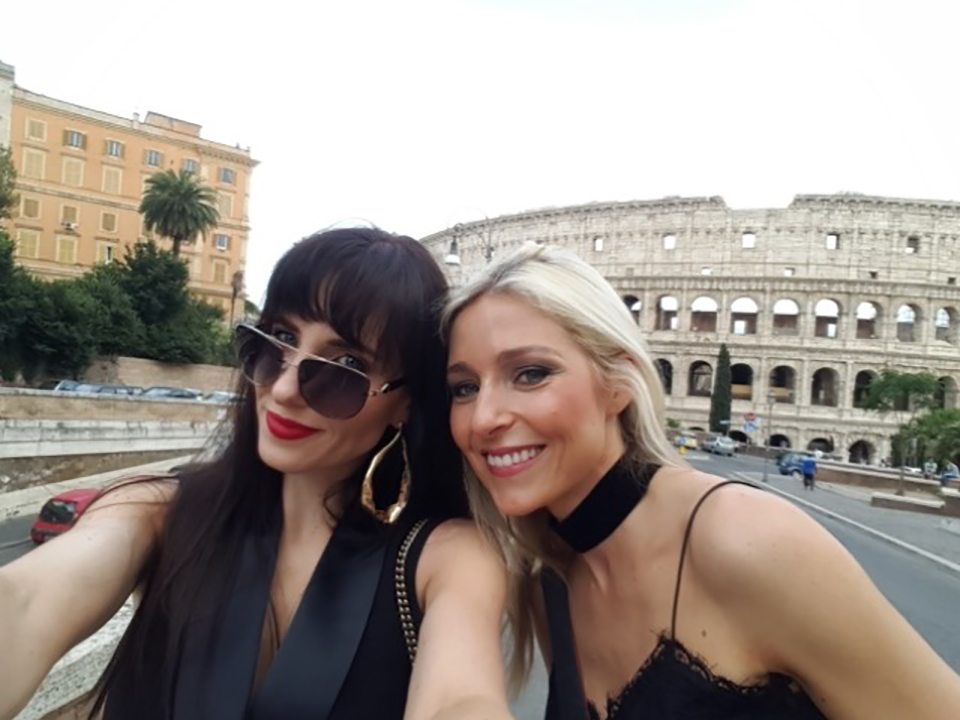 rome-italy-travel-blogger-amanda-custo-best-bloggers-johannesburg-south-africa-best-places-in-rome-010b.jpg