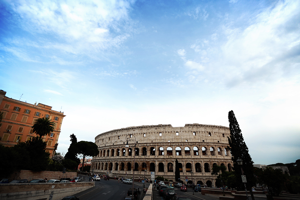 rome-italy-travel-blogger-amanda-custo-best-bloggers-johannesburg-south-africa-best-places-in-rome-010c.jpg