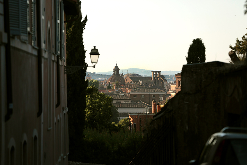 rome-italy-travel-blogger-amanda-custo-best-bloggers-johannesburg-south-africa-best-places-in-rome-017.jpg