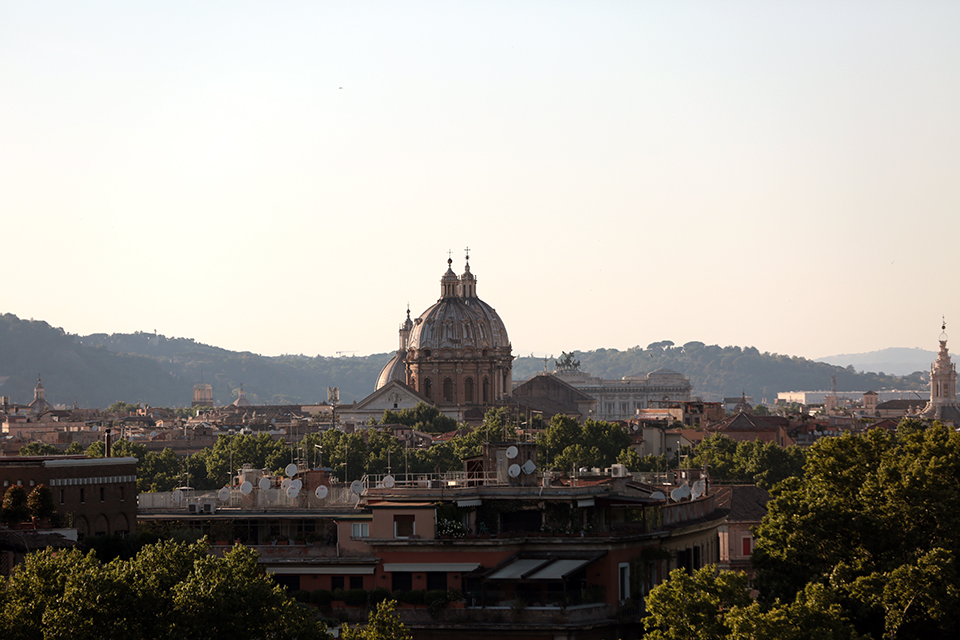 rome-italy-travel-blogger-amanda-custo-best-bloggers-johannesburg-south-africa-best-places-in-rome-018.jpg