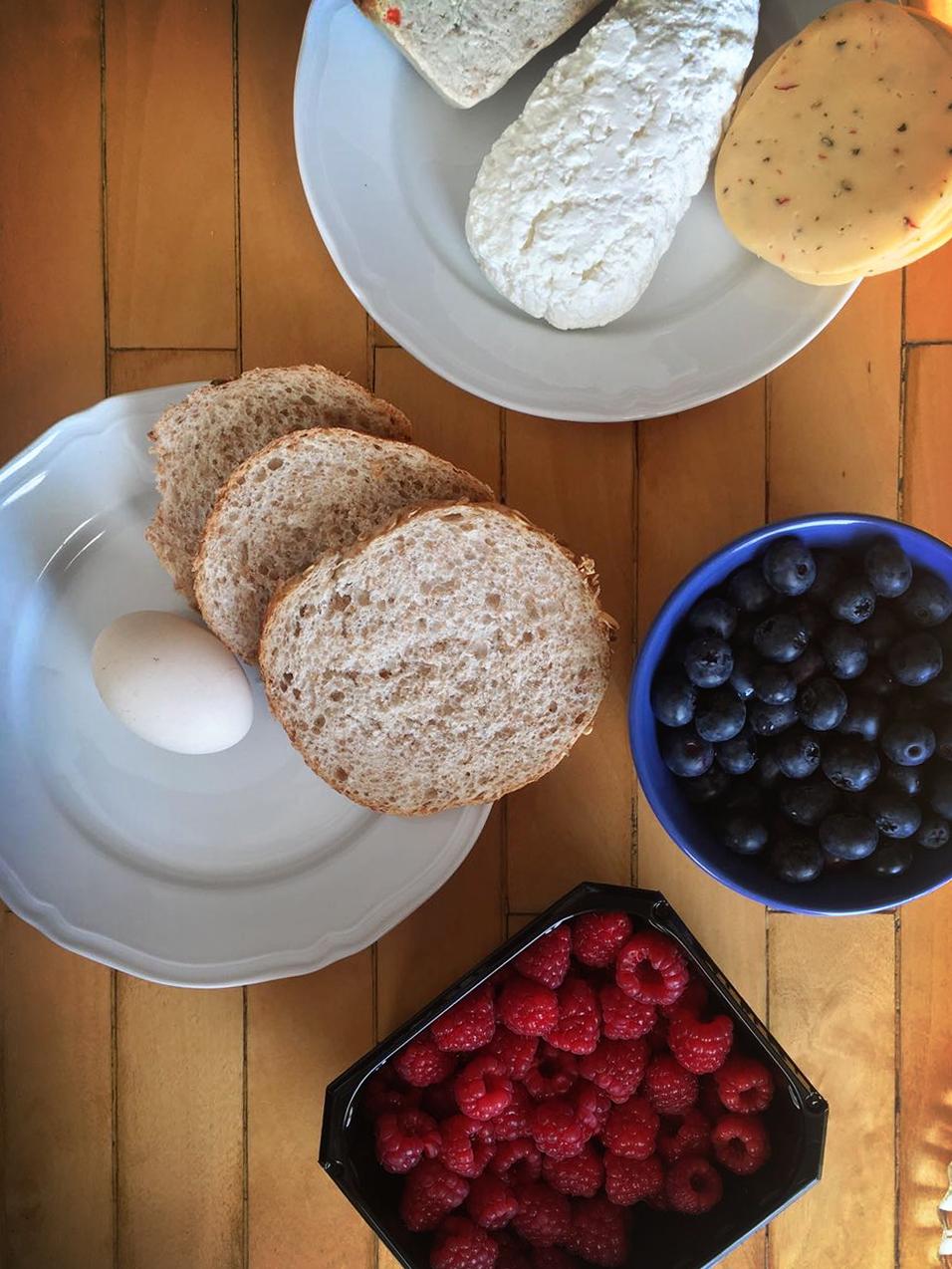 breakfast-tychy.jpg