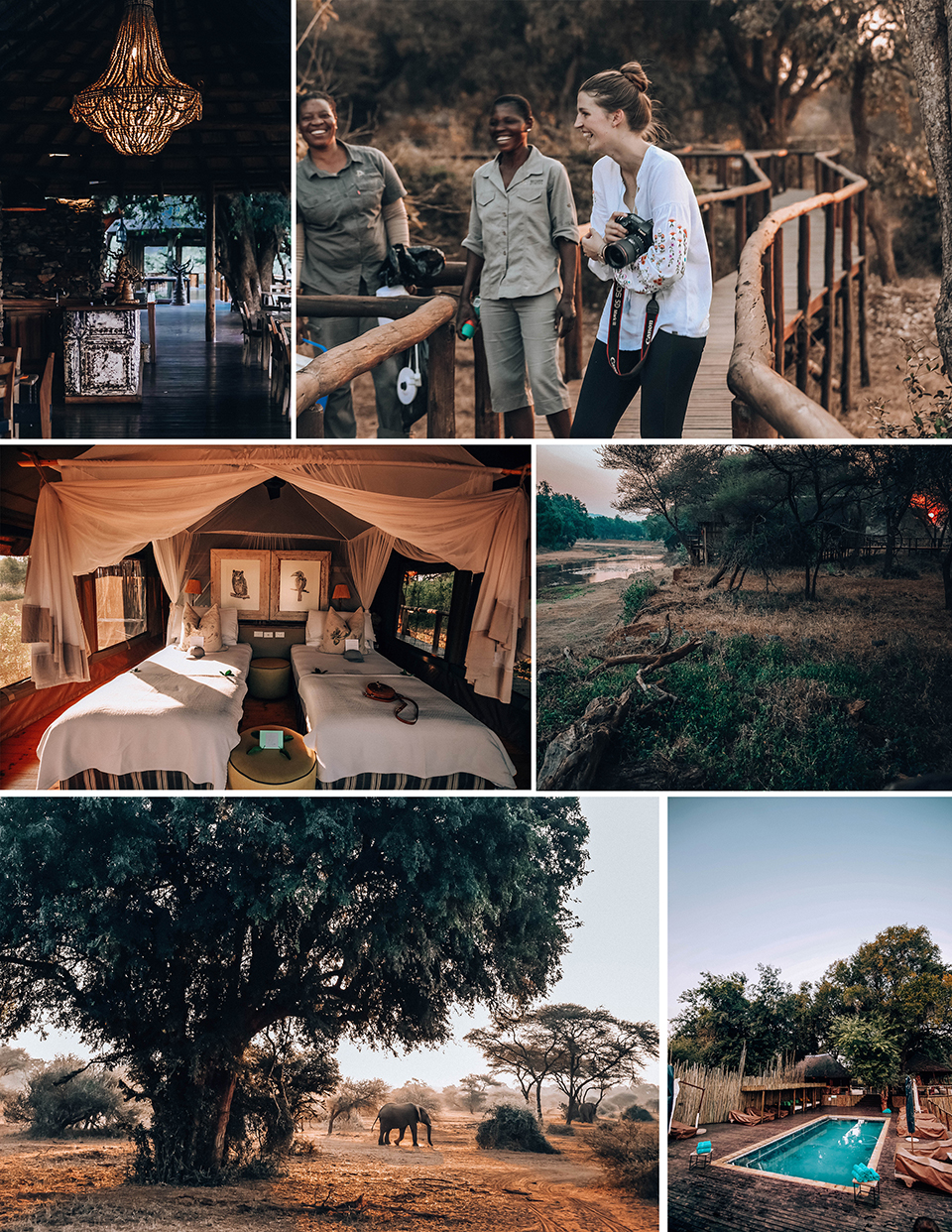pafuri-camp-02.jpg