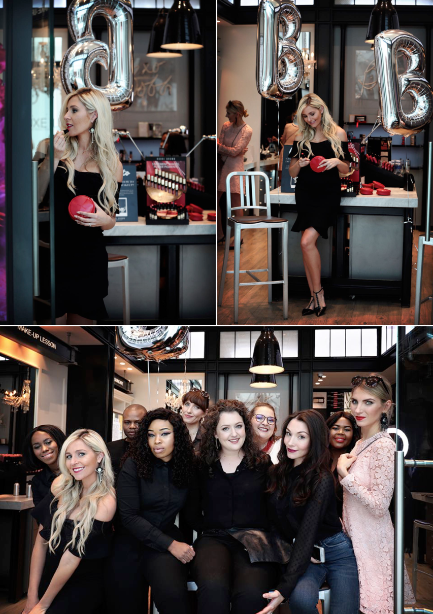 bobbi-brown-south-africa-mall-of-africa-bobbi-brown-pamper-party-luxe-lip-004.png