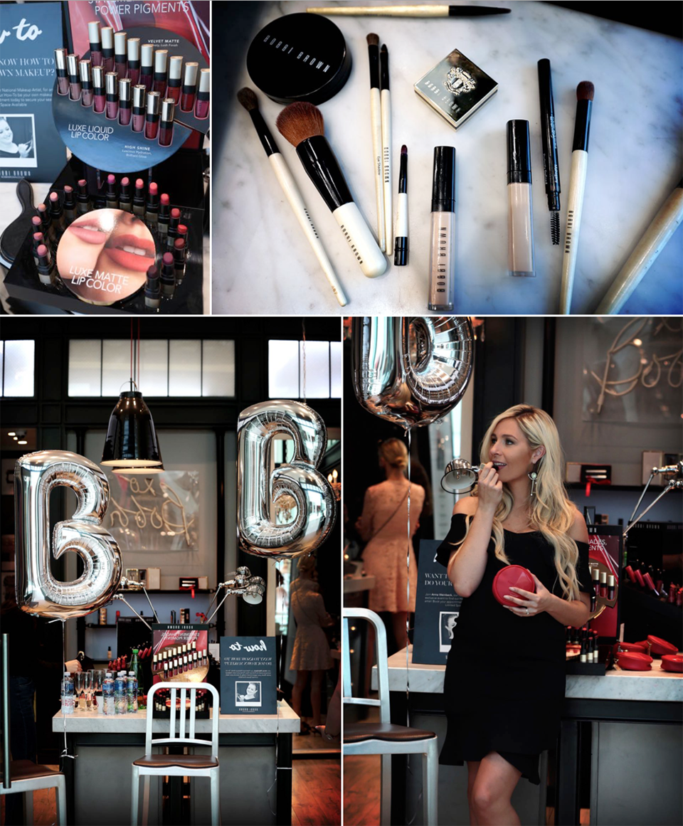 bobbi-brown-south-africa-mall-of-africa-bobbi-brown-pamper-party-luxe-lip-003.png