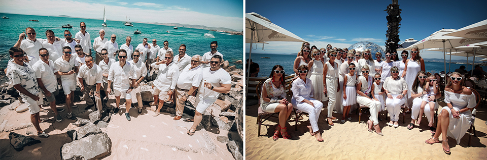grand-cafe-and-beach-all-white-brunch.jpg