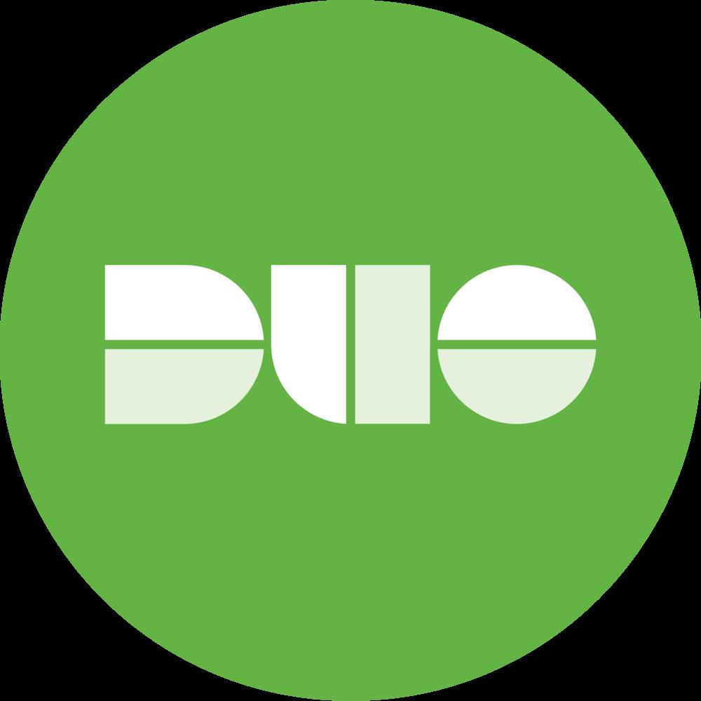 Duo Logo.png