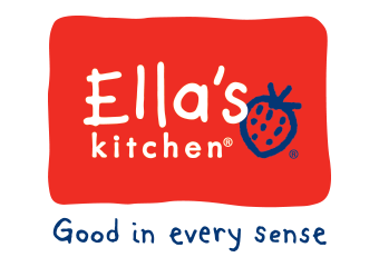 Ellas_logo.png