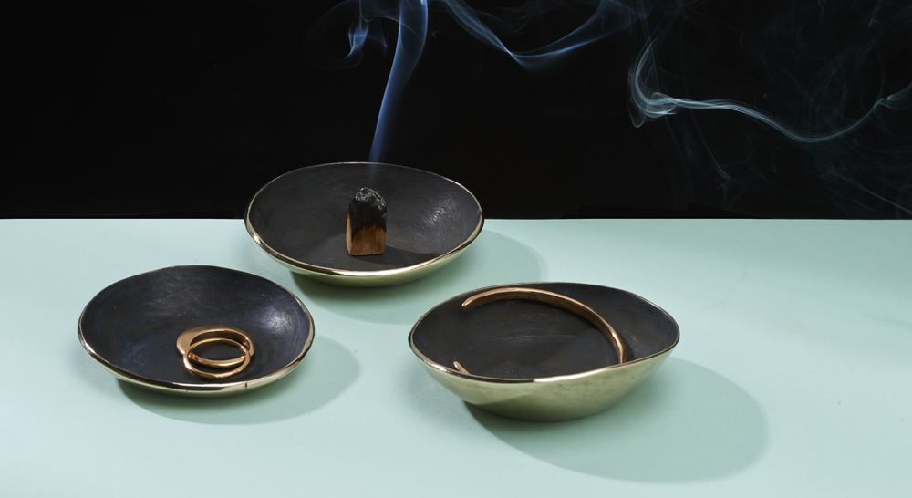 Nesting Bowls + jewelry:incence.jpg
