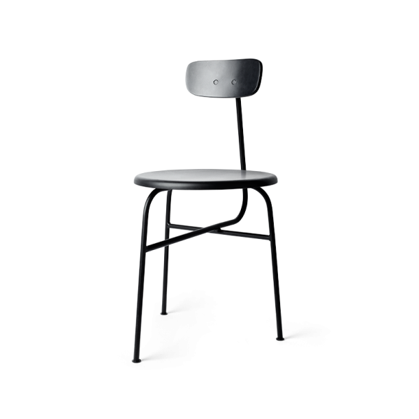 afteroom-chair-black-1.jpg.png