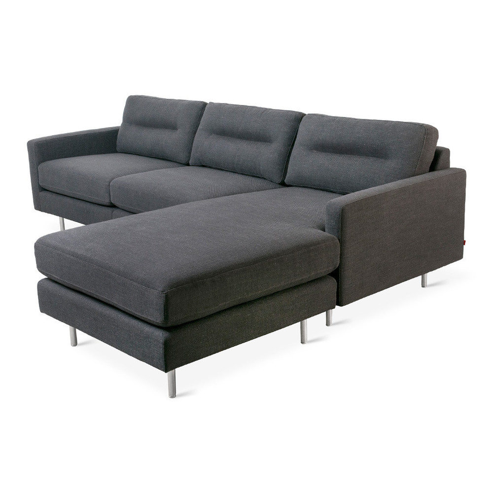 Logan-Bi-Sectional-Oxford-Zinc_1024x1024.jpg