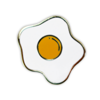 Egg_W2.jpg.png